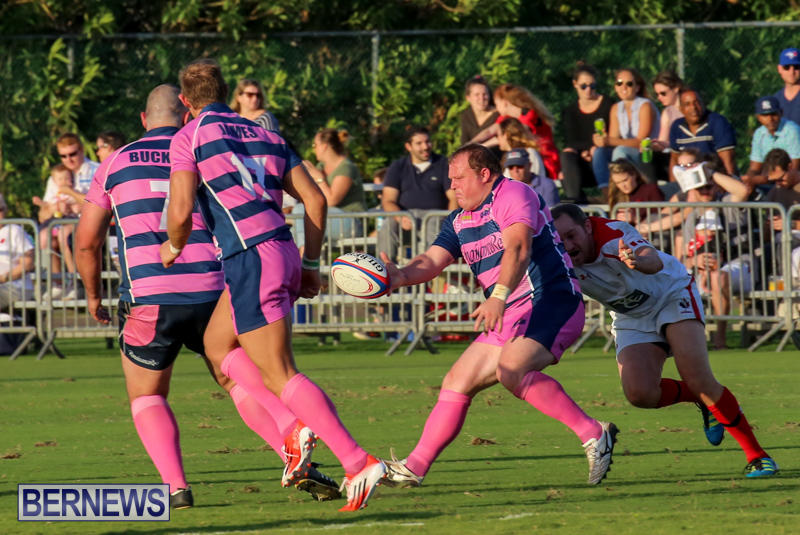 World-Rugby-Classic-Bermuda-November-8-2015-56