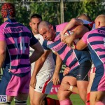 World Rugby Classic Bermuda, November 8 2015-58
