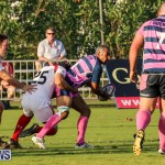 World Rugby Classic Bermuda, November 8 2015-60