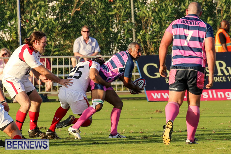 World-Rugby-Classic-Bermuda-November-8-2015-60