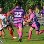 World Rugby Classic Bermuda, November 8 2015-9