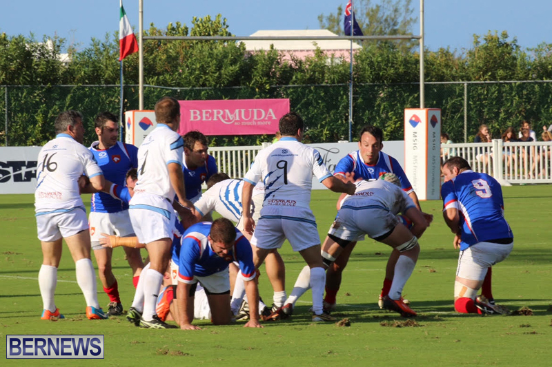 World-Rugby-Classic-Day-1-Bermuda-2015-11