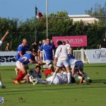 World Rugby Classic Day 1 Bermuda 2015 (16)