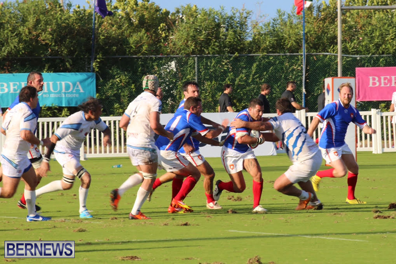 World-Rugby-Classic-Day-1-Bermuda-2015-17