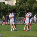 World Rugby Classic Day 1 Bermuda 2015 (18)