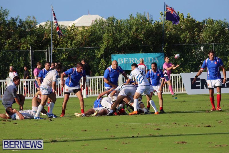 World-Rugby-Classic-Day-1-Bermuda-2015-21