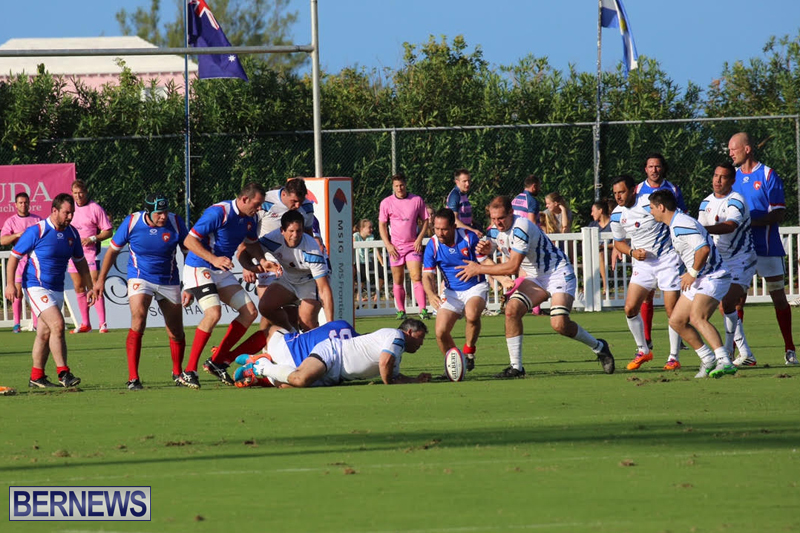 World-Rugby-Classic-Day-1-Bermuda-2015-22