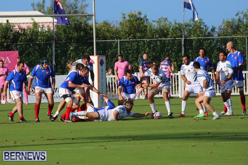 World-Rugby-Classic-Day-1-Bermuda-2015-24