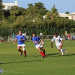 World Rugby Classic Day 1 Bermuda 2015 (28)