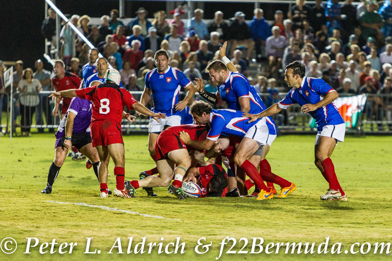 World-Rugby-Classic-Games-Bermuda-November-11-2015-1