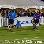 World Rugby Classic Games Bermuda, November 11 2015 (10)
