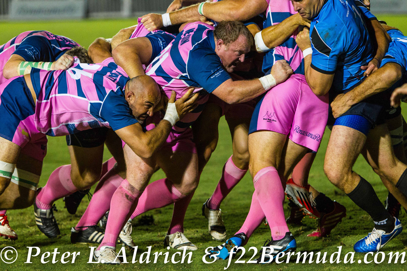 World-Rugby-Classic-Games-Bermuda-November-11-2015-12