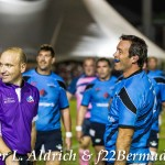 World Rugby Classic Games Bermuda, November 11 2015 (15)
