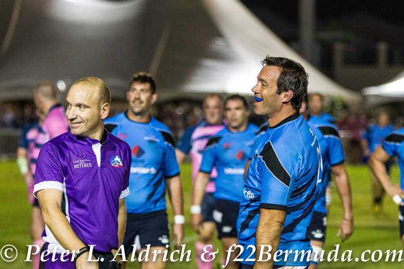 World-Rugby-Classic-Games-Bermuda-November-11-2015-15
