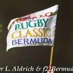 World Rugby Classic Games Bermuda, November 11 2015 (16)