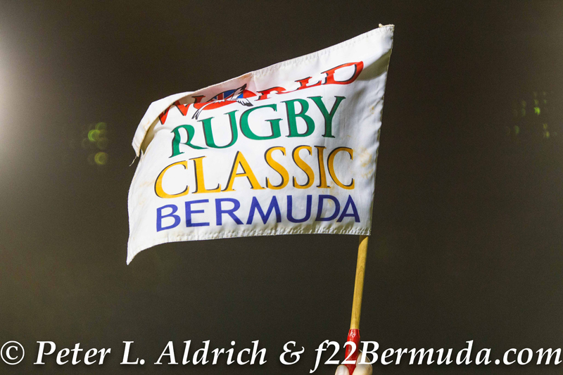 World-Rugby-Classic-Games-Bermuda-November-11-2015-16
