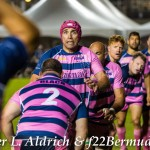 World Rugby Classic Games Bermuda, November 11 2015 (17)
