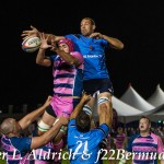 World Rugby Classic Games Bermuda, November 11 2015 (18)