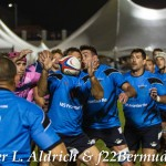 World Rugby Classic Games Bermuda, November 11 2015 (19)