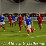 World Rugby Classic Games Bermuda, November 11 2015 (2)