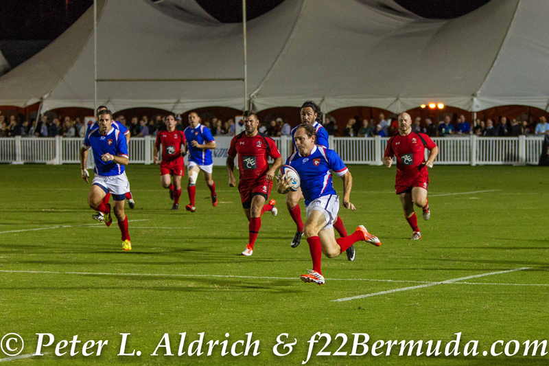 World-Rugby-Classic-Games-Bermuda-November-11-2015-2