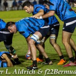 World Rugby Classic Games Bermuda, November 11 2015 (21)