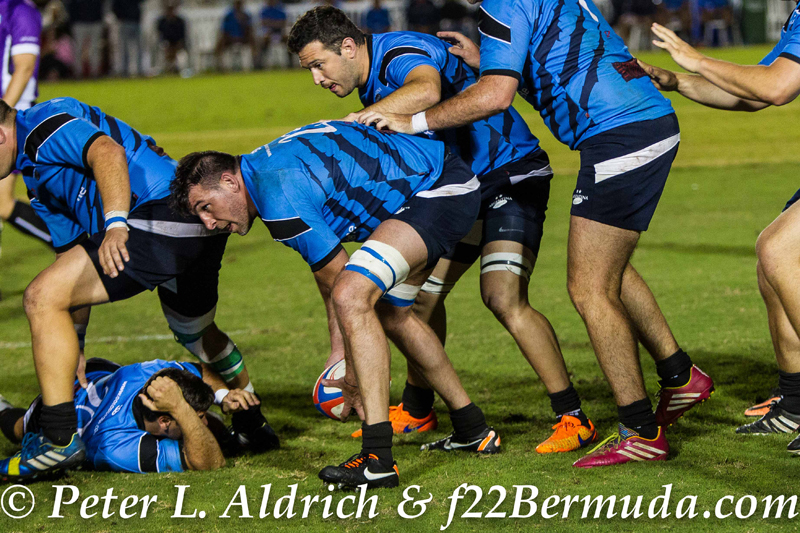 World-Rugby-Classic-Games-Bermuda-November-11-2015-21