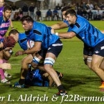 World Rugby Classic Games Bermuda, November 11 2015 (22)