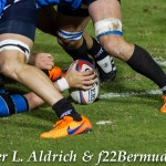 World Rugby Classic Games Bermuda, November 11 2015 (24)