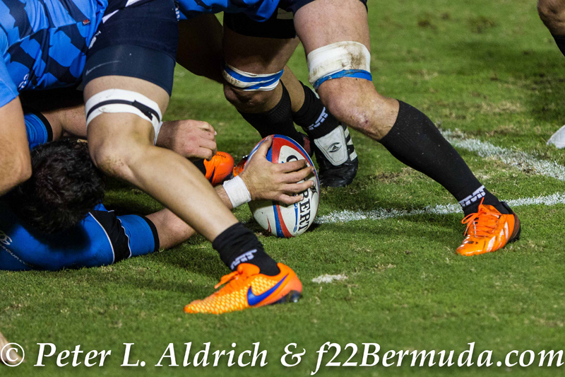 World-Rugby-Classic-Games-Bermuda-November-11-2015-24