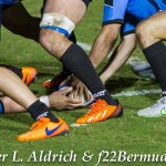 World Rugby Classic Games Bermuda, November 11 2015 (25)
