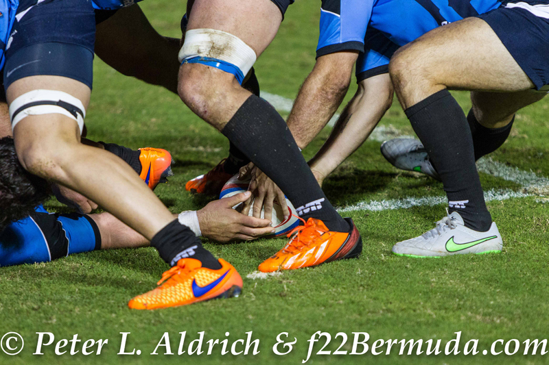 World-Rugby-Classic-Games-Bermuda-November-11-2015-25