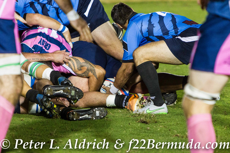 World-Rugby-Classic-Games-Bermuda-November-11-2015-26