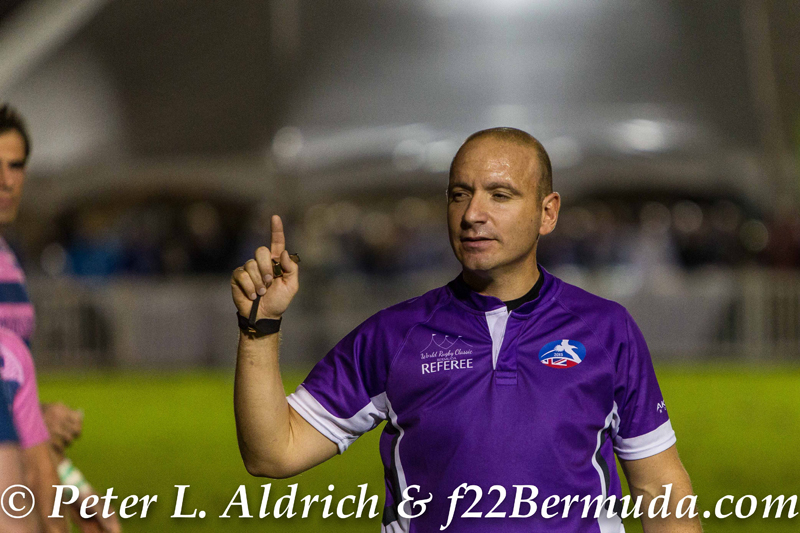 World-Rugby-Classic-Games-Bermuda-November-11-2015-27