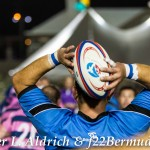 World Rugby Classic Games Bermuda, November 11 2015 (28)