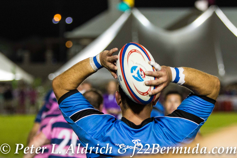 World-Rugby-Classic-Games-Bermuda-November-11-2015-28