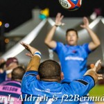 World Rugby Classic Games Bermuda, November 11 2015 (29)