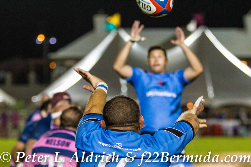 World-Rugby-Classic-Games-Bermuda-November-11-2015-29