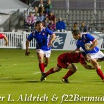 World Rugby Classic Games Bermuda, November 11 2015 (3)