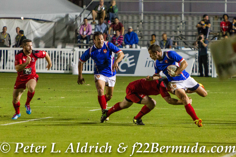 World-Rugby-Classic-Games-Bermuda-November-11-2015-3