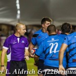 World Rugby Classic Games Bermuda, November 11 2015 (30)