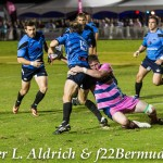 World Rugby Classic Games Bermuda, November 11 2015 (31)