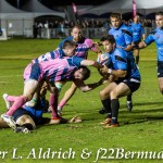 World Rugby Classic Games Bermuda, November 11 2015 (32)