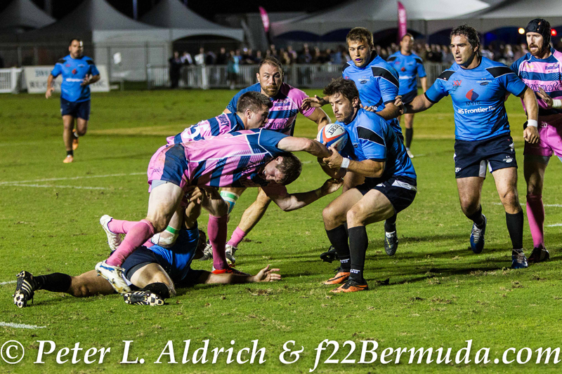 World-Rugby-Classic-Games-Bermuda-November-11-2015-32