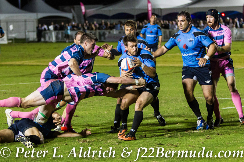 World-Rugby-Classic-Games-Bermuda-November-11-2015-33