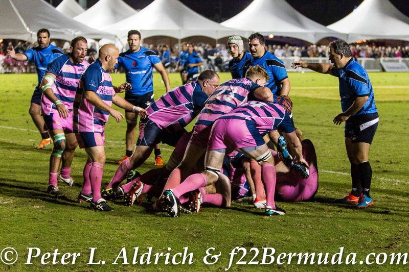World-Rugby-Classic-Games-Bermuda-November-11-2015-34