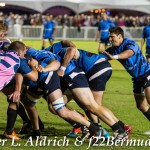 World Rugby Classic Games Bermuda, November 11 2015 (35)