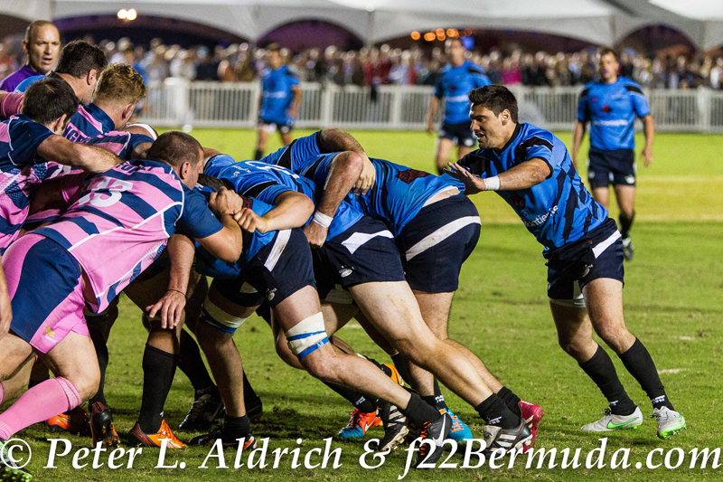 World-Rugby-Classic-Games-Bermuda-November-11-2015-35