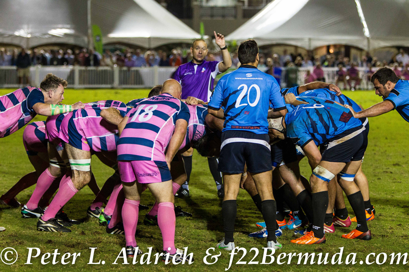 World-Rugby-Classic-Games-Bermuda-November-11-2015-37