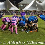 World Rugby Classic Games Bermuda, November 11 2015 (38)